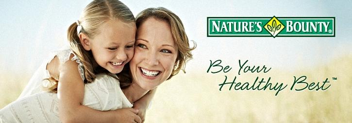 NaturesBounty