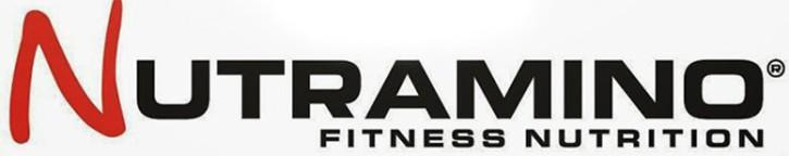 Nutramino Fitness Nutrition