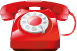 Поръчай по телефона и вземи 3-5% отстъпка
