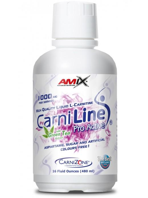 AMIX CarniLine ProActive