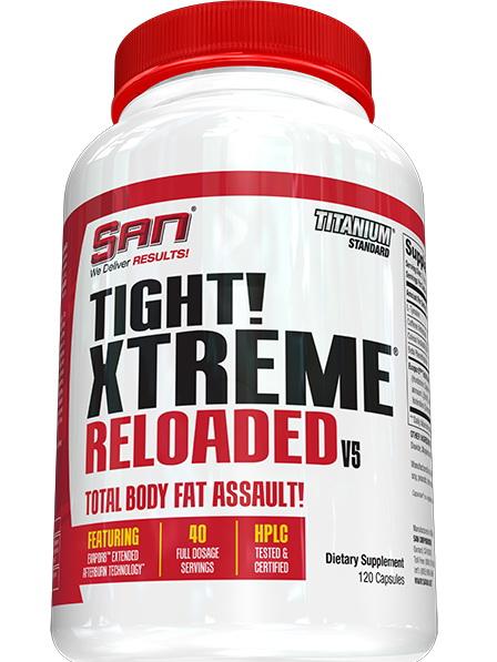 Tight Xtreme Reloaded v5