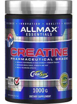 AllMax CREATINE 1000gr