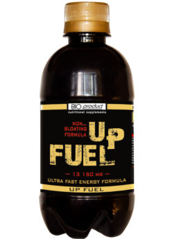 BIO product Up Fuel