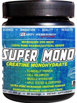 Body Research Super Mono