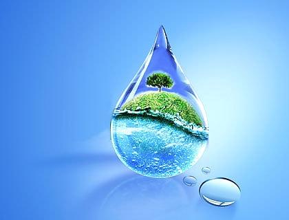 Лечение с водороден пероксид. Невероятната сила на кислорода