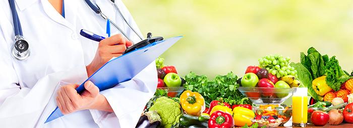 6-те основни грешки при диетите, които допускаме