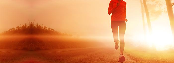 Да се движим в пъти над препоръчваното, за да сме наистина здрави