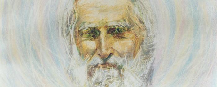 БИЛКОВО ЛЕЧЕНИЕ и съвети от великият Петър Дънов