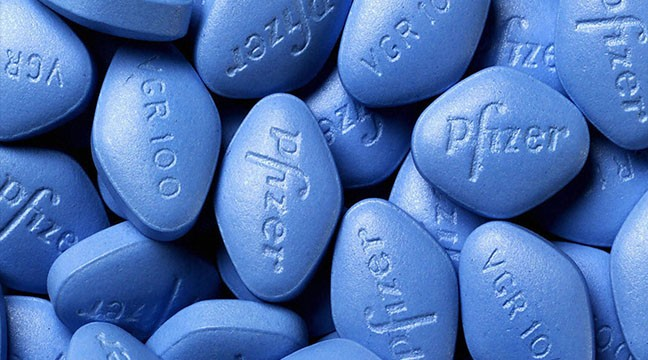 Виагра Viagra