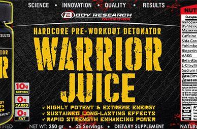 warrior-juice-featured