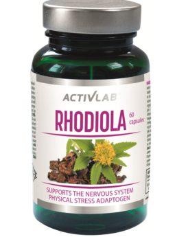 ActivLab Rhodiola