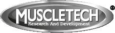 muscletech-brand