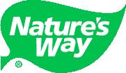natures-way-brand
