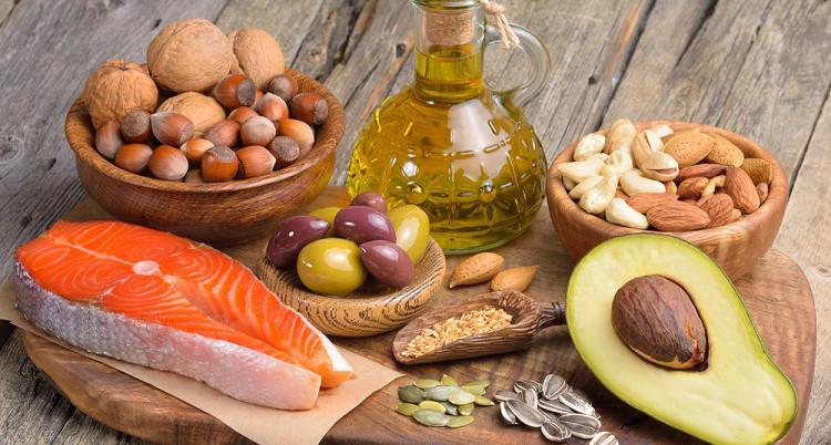Кетогенната диета – добра или лоша baner 2