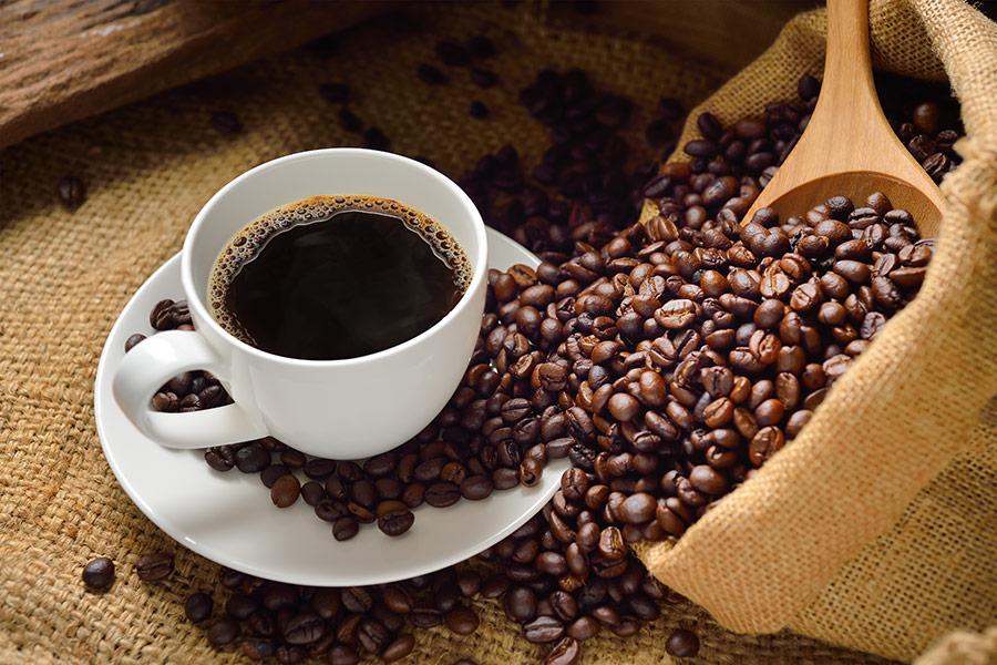 Кафе coffee
