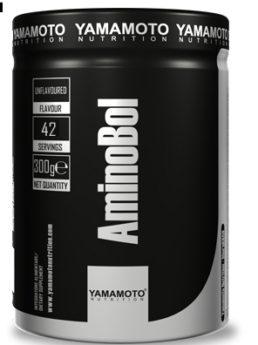 Yamamoto AMINOBOL
