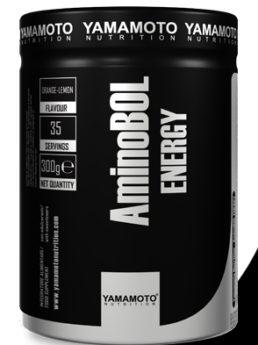 AminoBol ENERGY