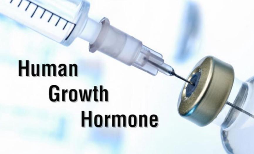 Терапията с хормон на растежа не увеличава риска от рак
