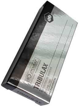 BIO product TRIBULAX - мощен тестостеронен бустер